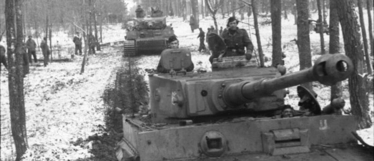 Historical Society of German Military History – Historische Gesellschaft der deutschen Militärgeschichte